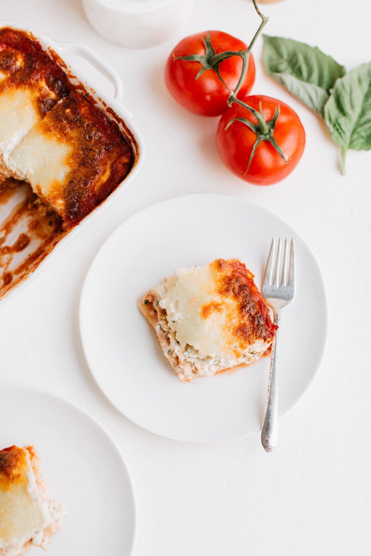 lasagna-1029