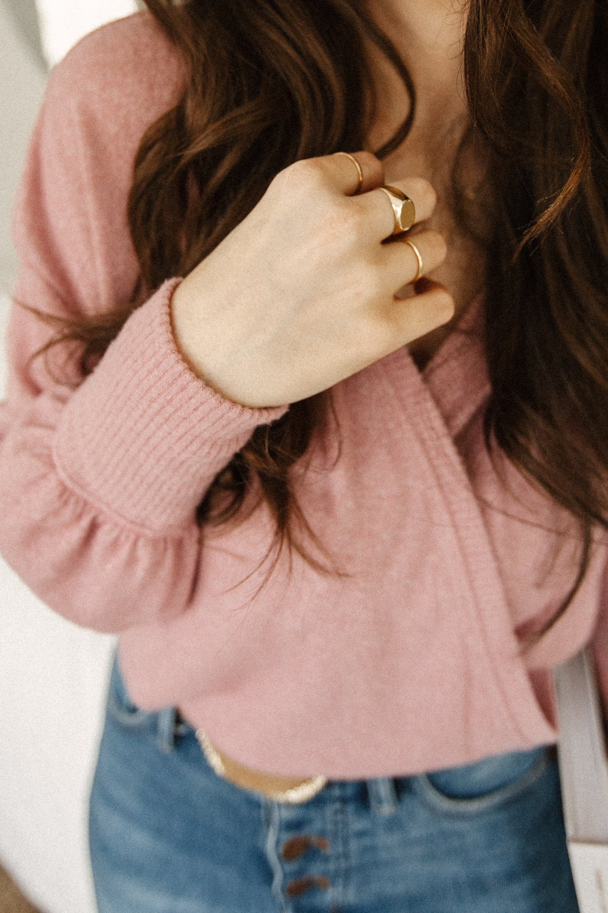 romantic date night outfits