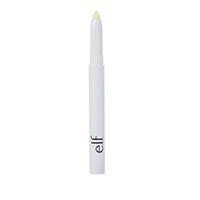 elf eyebrow wax pencil