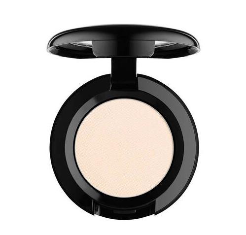 nyx creamy eye shadow