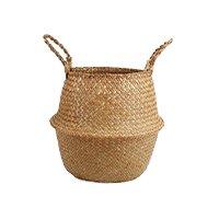 seagrass basket amazon