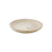 wooden decorative bowl amazon