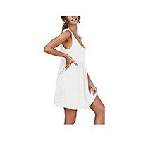 amazon clothes women
