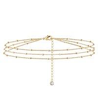 amazon gold bracelet
