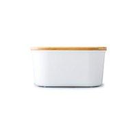 bread box amazon