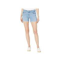 levi shorts amazon women