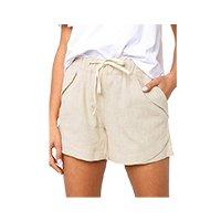 linen shorts women amazon clothes