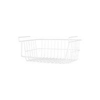 wire produce basket amazon