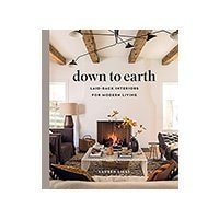 down to earth interiors